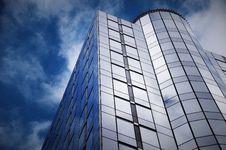 Free Building, Sky, Skyscraper, Metropolitan Area Royalty Free Stock Photos - 113647468