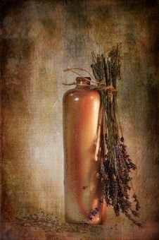 Free Still Life Photography, Painting, Still Life, Glass Bottle Royalty Free Stock Photo - 113647565