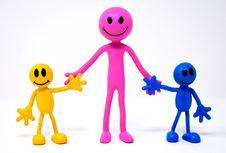 Free Yellow, Smile, Smiley, Cartoon Stock Photo - 113647940