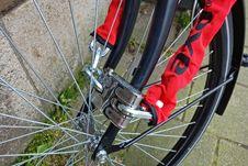 Free Road Bicycle, Bicycle, Land Vehicle, Bicycle Wheel Stock Photography - 113647962