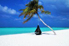 Free Tropics, Caribbean, Coastal And Oceanic Landforms, Sea Royalty Free Stock Photo - 113647995