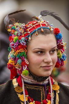 Free People, Tribe, Beauty, Fashion Accessory Stock Photos - 113648123