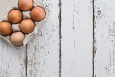Free Egg, Product Design, Flooring Royalty Free Stock Images - 113648599