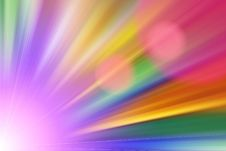 Free Purple, Yellow, Light, Sky Royalty Free Stock Photography - 113659167