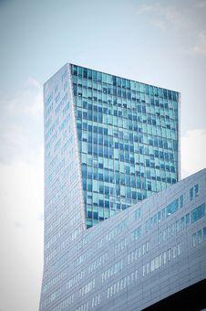 Free Building, Sky, Skyscraper, Daytime Royalty Free Stock Photos - 113659218