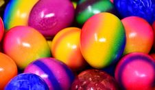 Free Easter Egg, Egg Stock Image - 113659521