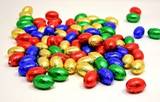 Free Bead, Candy, Confectionery, Jelly Bean Stock Photos - 113659543