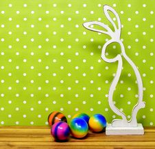 Free Yellow, Easter Egg, Text, Easter Royalty Free Stock Photo - 113659585