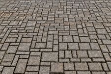 Free Cobblestone, Road Surface, Material, Brickwork Royalty Free Stock Images - 113660189