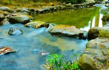 Free Water, Nature, Stream, Watercourse Royalty Free Stock Photos - 113660638