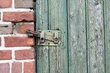 Free Wall, Wood, Door, Window Stock Images - 113660674