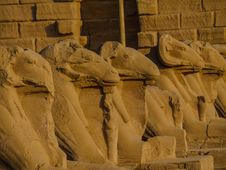 Free Sculpture, Carving, Ancient History, Statue Royalty Free Stock Photos - 113737818