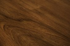 Free Wood, Brown, Flooring, Wood Stain Royalty Free Stock Photos - 113738018