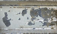 Free Wall, Water, Texture, Concrete Royalty Free Stock Images - 113738209