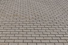 Free Cobblestone, Brickwork, Road Surface, Roof Stock Images - 113738404