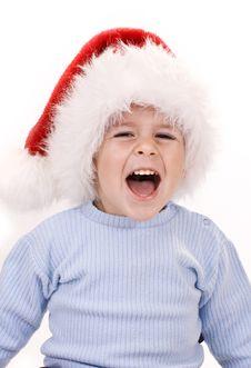 Free I M Happy Stock Images - 11390244