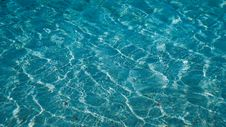 Free Photo Of Water Ripples Stock Photo - 113907800