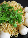 Free Stir-fry Noodles Stock Photo - 1144880