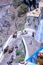 Free Santorin Stock Photos - 1146403
