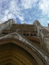 Free Westminster Abbey In London Stock Images - 1148734