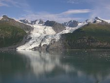 Free College Glaciers Royalty Free Stock Images - 1145219