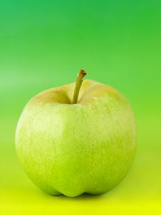 Free Apple Stock Images - 1145634