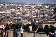 Free Prague 57 Stock Photos - 1149433