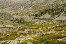 Free Brenta Dolomites 5 Stock Photos - 1149923