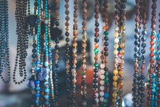 Free Photo Of Beaded Accessories Stock Photo - 114021610