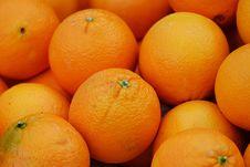Free Produce, Fruit, Clementine, Valencia Orange Stock Photography - 114130802