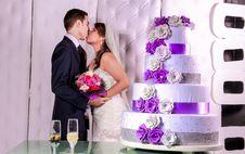 Free Kiss-1706507 Stock Photo - 114194330