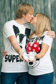 Free Kiss-1848918 Royalty Free Stock Photography - 114194337