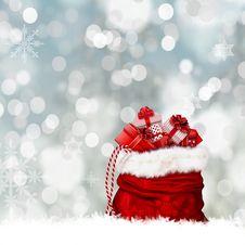 Free Red, Christmas Ornament, Christmas, Christmas Decoration Stock Image - 114227391