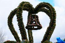 Free Amusement Park, Tree, Pole Stock Photo - 114227460