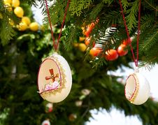 Free Christmas Decoration, Christmas Ornament, Christmas, Tree Stock Photos - 114227503