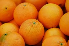 Free Produce, Fruit, Natural Foods, Clementine Royalty Free Stock Photography - 114227917