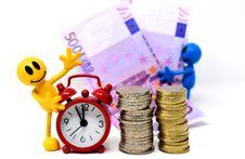 Free Product, Saving, Money, Product Design Stock Photos - 114228143