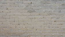 Free Wall, Brickwork, Brick, Stone Wall Stock Image - 114228151