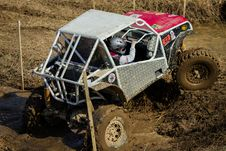 Free Car, Off Road Racing, Off Roading, Vehicle Stock Photos - 114228273