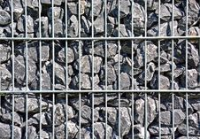 Free Stone Wall, Rubble, Rock, Scrap Royalty Free Stock Photography - 114296457