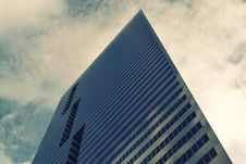 Free Skyscraper, Sky, Building, Landmark Royalty Free Stock Photos - 114296468