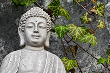 Free Statue, Stone Carving, Sculpture, Monument Stock Photo - 114296500