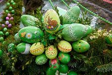 Free Tree, Evergreen, Christmas Decoration, Conifer Royalty Free Stock Photos - 114296668