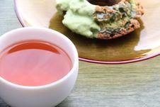 Free Tea, Dish, Tableware, Recipe Royalty Free Stock Photos - 114296858