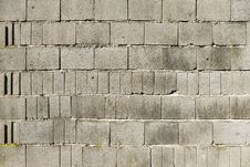 Free Wall, Stone Wall, Brickwork, Brick Royalty Free Stock Photos - 114297358