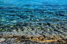 Free Water, Sea, Shore, Ocean Royalty Free Stock Images - 114297449