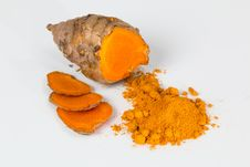 Free Ras El Hanout, Superfood, Ingredient Royalty Free Stock Images - 114297679