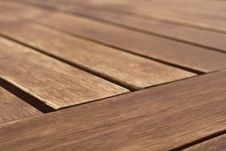 Free Wood, Wood Stain, Floor, Hardwood Stock Photo - 114297780