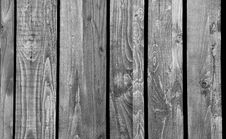 Free Grayscale Photo Of Wood Pallet Stock Photo - 114443290