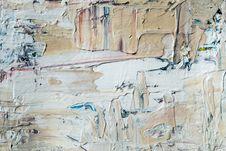 Free Photo Of Paint Splatter Artwork Stock Photo - 114510650
